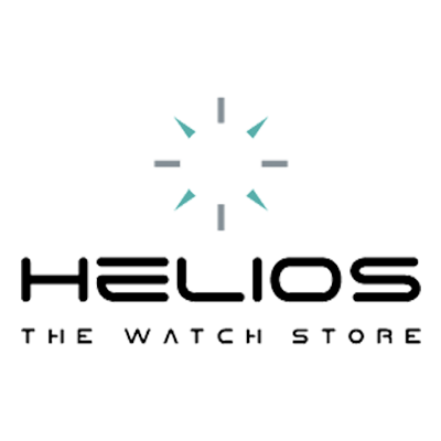Helios Instant Gift Voucher Rs. 2000