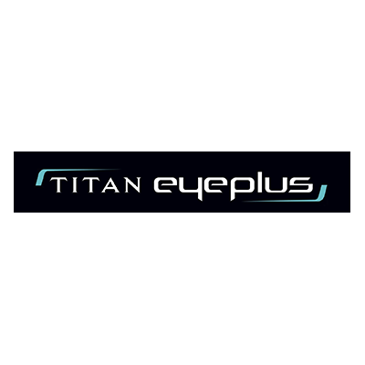 Titan Eye Plus Instant Gift Voucher Rs. 2000