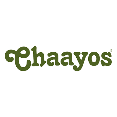 Chaayos Instant Gift Voucher Rs. 500