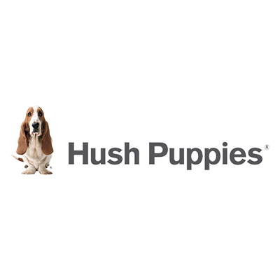 Hush Puppies Instant Gift Voucher Rs. 5000
