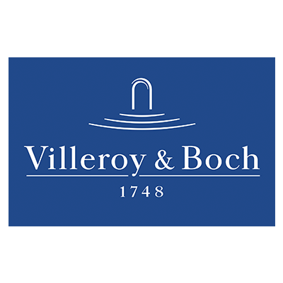 Villeroy & Boch Instant Gift Voucher Rs. 5000