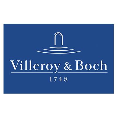 Villeroy & Boch Instant Gift Voucher Rs. 5000