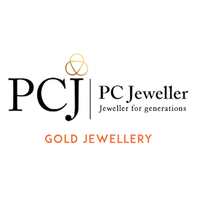 PC Jeweller Gold Instant Gift Voucher Rs. 1000