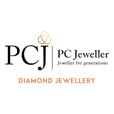 PC Jeweller Diamond Instant Gift Voucher Rs. 1000