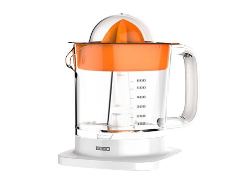 Usha 3420 Citrus Juicer