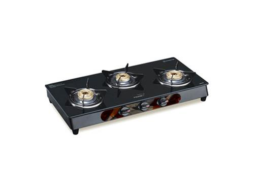 V-Guard Burner Glass Top (VGM 3C)