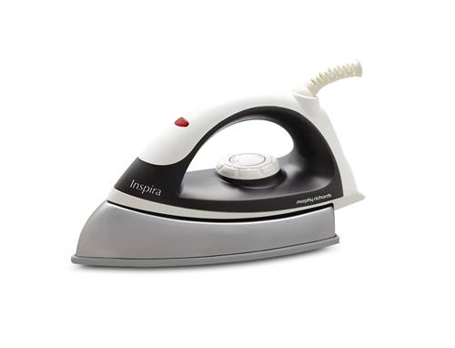 Morphy Richards Inspira Dry Iron