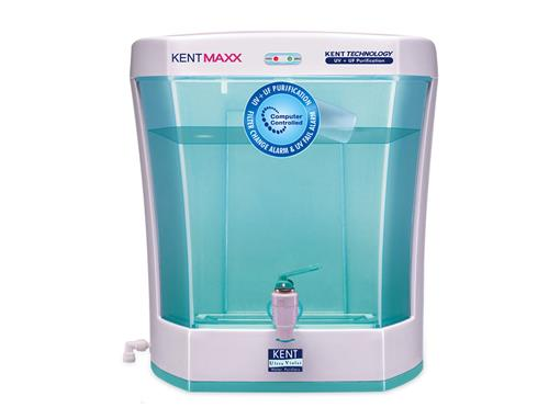 Kent Maxx Water Purifier