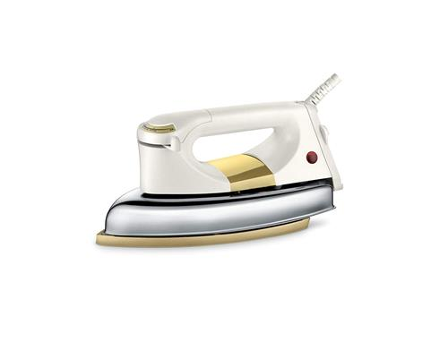 Orient Kratos Heavy Dry Iron
