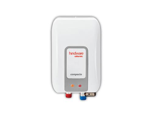 Hindware Compacto 3L 3Kw Instant Water Heater