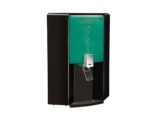 Hindware Ezili Water Purifier