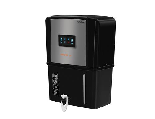 Hindware Achelous Water Purifier