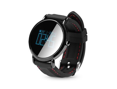 Zebronics Smart Fitness Band (Fit650)