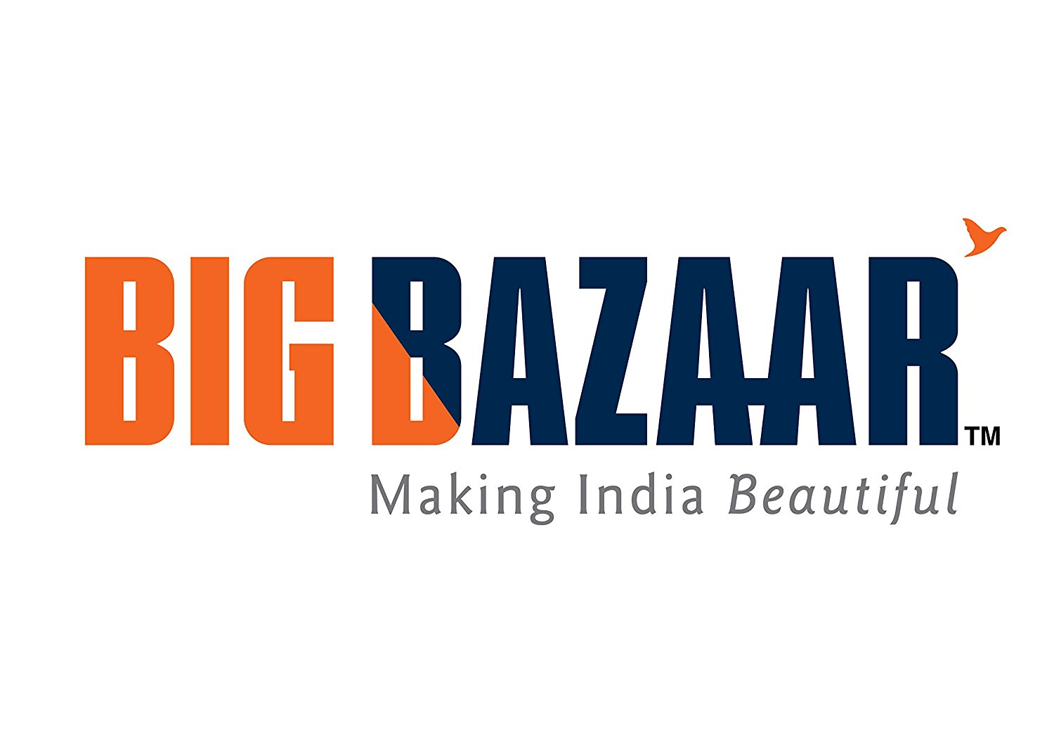 Big Bazaar Instant Gift Voucher Rs. 1000