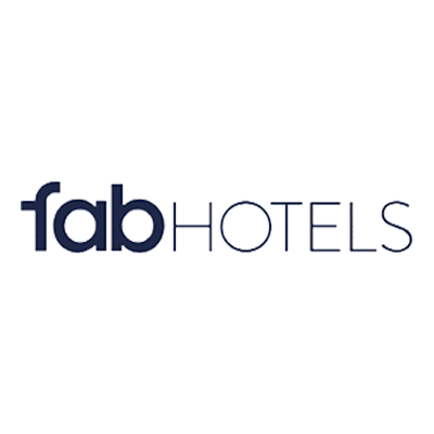 FabHotels Instant Gift Voucher Rs. 2000