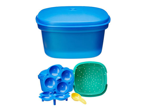 Tupperware MultiCook