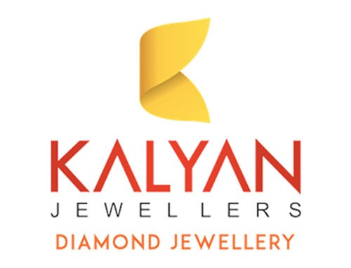 Kalyan Diamond Jewellery Instant Gift Voucher Rs. 1000