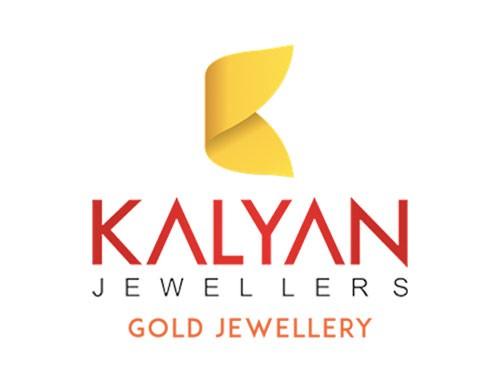 Kalyan Gold Jewellery Instant Gift Voucher Rs. 1000