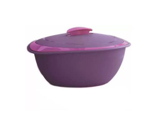 Tupperware 175 ISO Duo 3.5L Caserole