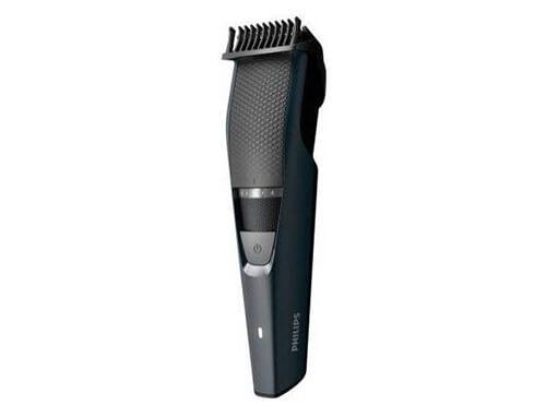 Philips Beard Trimmer (BT3205/15)
