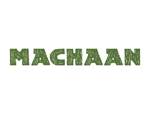 Machaan Instant Gift Voucher Rs. 2000