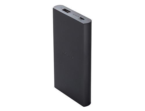 Sony Power Bank 10000 Mah