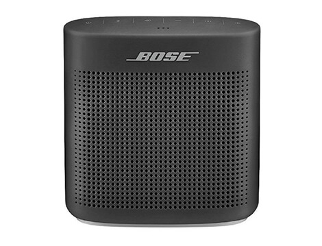 Bose SoundLink Color BT Speaker