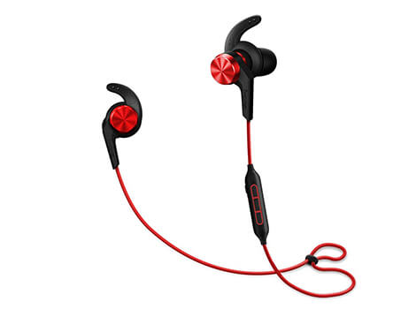 1MORE iBFree Sport Bluetooth Earphone