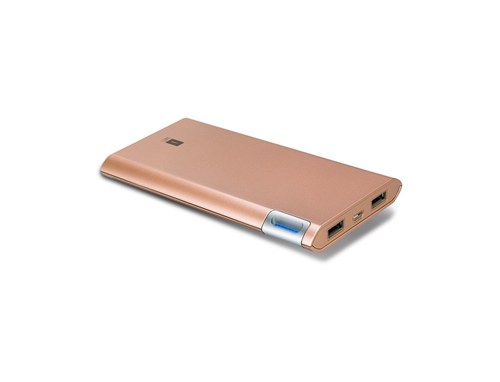 IBALL Power Bank 10000MAH