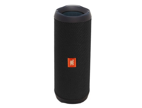 JBL Flip 4 Waterproof Portable Speakers