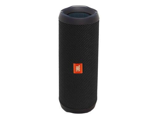 JBL Flip 4 Waterproof Portable Speakers