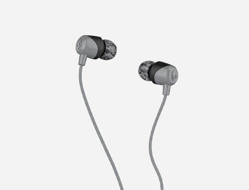 Skullcandy Jib In-Ear Headphone
