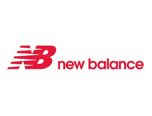 NEW BALANCE Instant Gift Voucher Rs. 2000