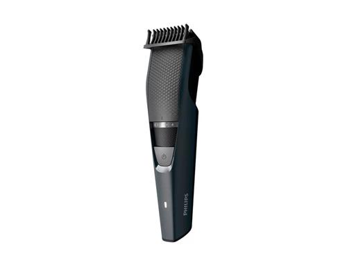 Philips Beard Trimmer (BT3205/15)