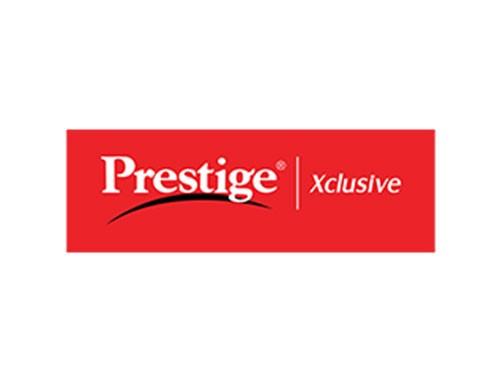 Prestige Instant Gift Voucher Rs. 500