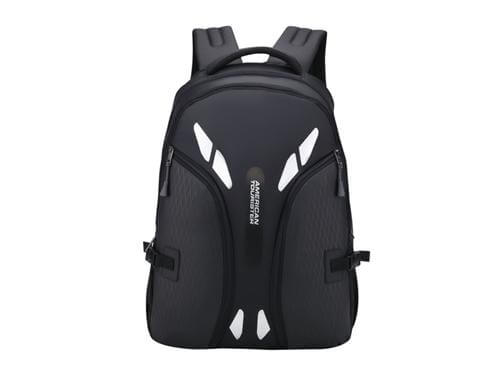 AMERICAN TOURISTER SNAP+ LAPTOP BACKPACK