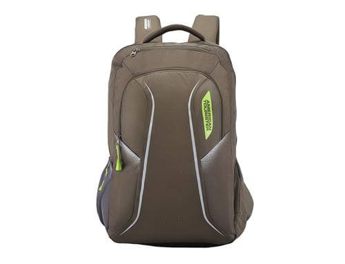 AMERICAN TOURISTER ACRO PLUS 01 BACKPACK