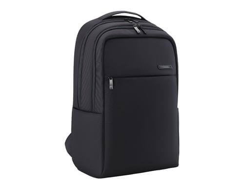 AMERICAN TOURISTER EXECUTIVE BACKPACK