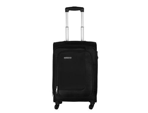 AMERICAN TOURISTER CABIN LUGGAGE TROLLY