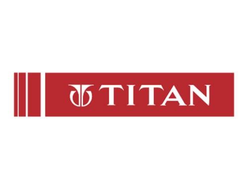 Titan Instant Gift Voucher Rs. 500