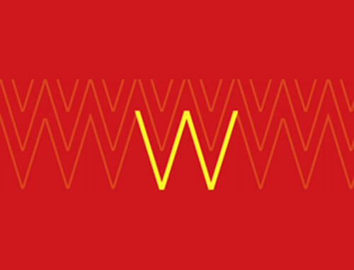 W for Women Instant Gift Voucher Rs. 500