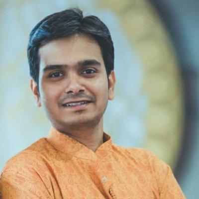 Amoghavarsha