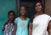 Help fund an education loan
