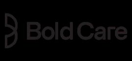 boldcare