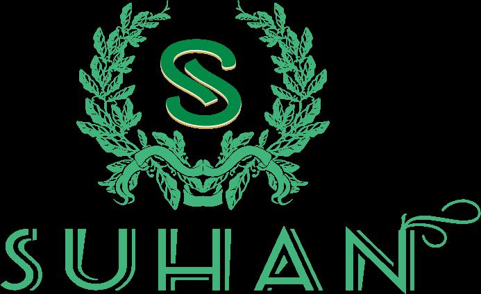 Suhan Group