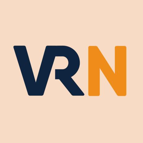 VRN Infotech