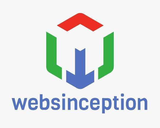 Websinception