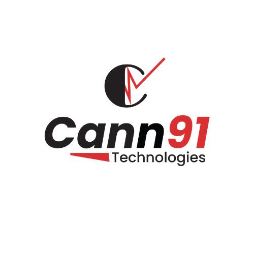 Cann91 Technologies