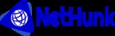 NetHunk