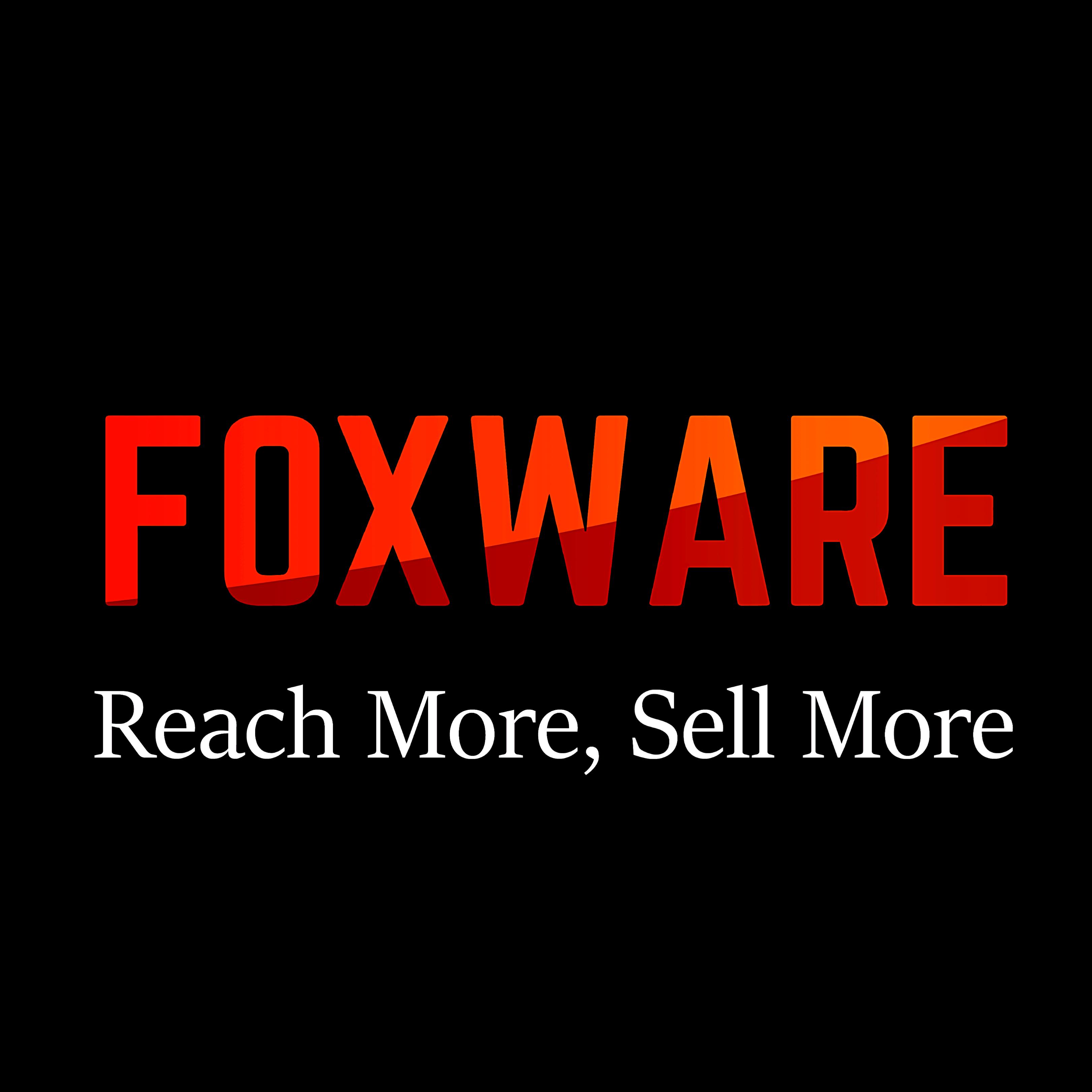 Foxware